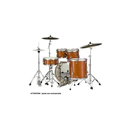 exl-5-pcs-drum-set-2218b-1208t-1309t-1616-f-1455s-w-hwp-830