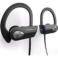 TREBLAB XR500 Auriculares con Bluetooth. Los Mejores Auriculares inalámbricos para Hacer Deporte IPX7 Impermeable, · Ver otras variantes