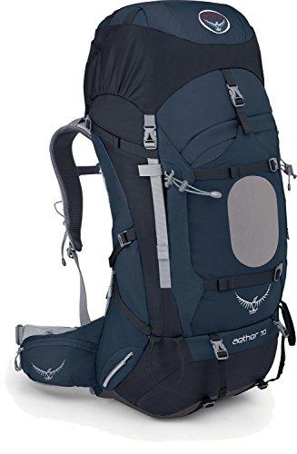 osprey-aether-70-zaino-da-trekking-uomo