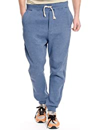 VSCT New Basic Jogger Man
