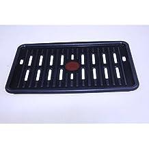 Tefal–Placa grill para barbacoa/Grills de mesa/pierrades/planchas Tefal