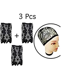 105bbf9f62393 Amazon.in  Net - Caps   Hats   Accessories  Clothing   Accessories