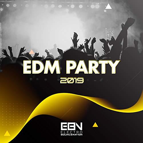 EDM Party 2019