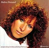 Barbra Streisand: Memories (Audio CD)