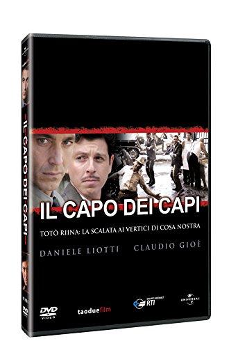 il-capo-dei-capi-3-dvd-box-set-dvd-italian-import