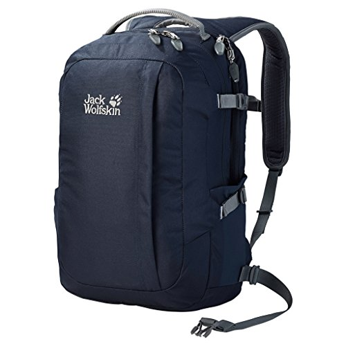 Jack Wolfskin Daypacks Rucksack Jack.Pot 1010 night blue