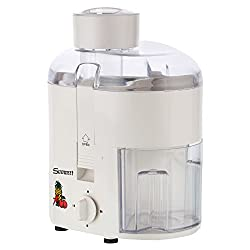 Sunmeet 350 Watts Juicer Mixer Grinder with Extrator. Direct Factory Outlet, Save On Retailer margin.