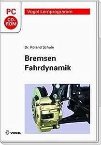 Bremsen / Fahrdynamik