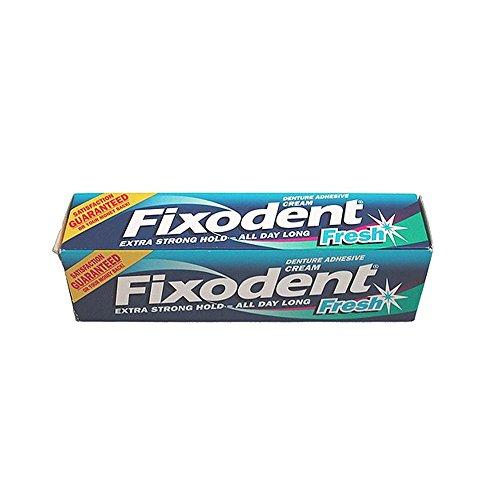 fixodent-denture-adhesive-cream-fresh-40ml
