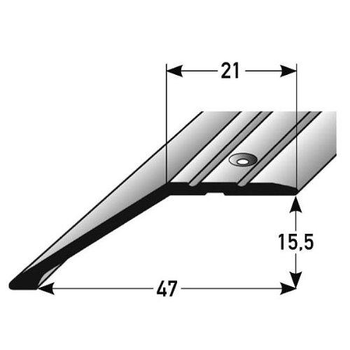 Grosfillex Größe