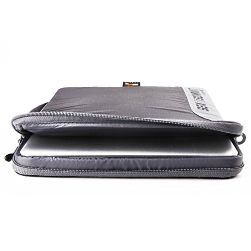 Preisvergleich Produktbild Sea to Summit Laptop Sleeve 11 inch black 2016 Notebooktasche