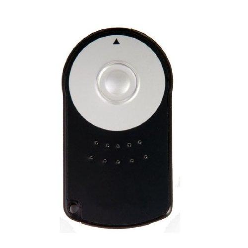 infrared-wireless-remote-control-for-canon-eos-7d-5d-mark-ii-600d-550d-rebel-t2i-500d-rebel-t1i-450d