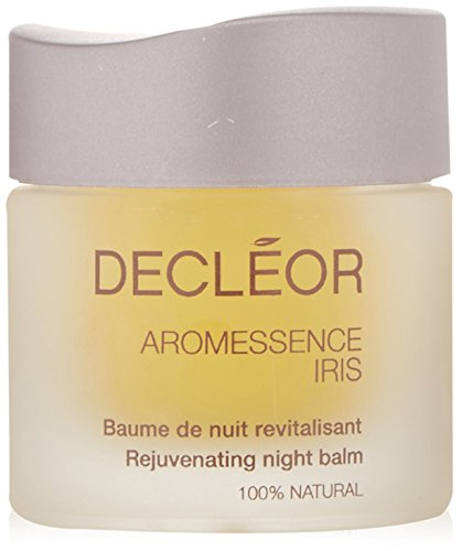 15ml Decleor Aromessence Iris Baume de Nuit Rejuventing