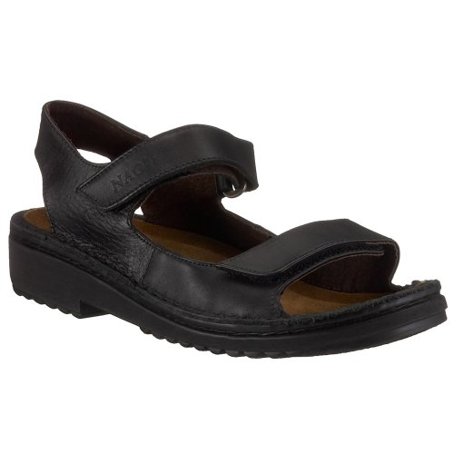 Naot women Karenna sandal Sandals
