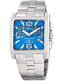 bf7b5594a37d Amazon.es  reloj lotus crono - Hombre  Relojes