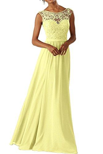 quality design 07b8f a828a Ballkleider Extravagant - Abendkleider von A bis Z