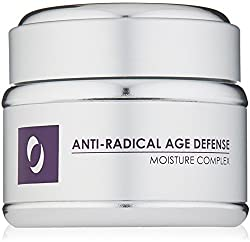 Osmotics Cosmeceuticals Anti-Radical Age Defense Moisture Complex 1.70 oz