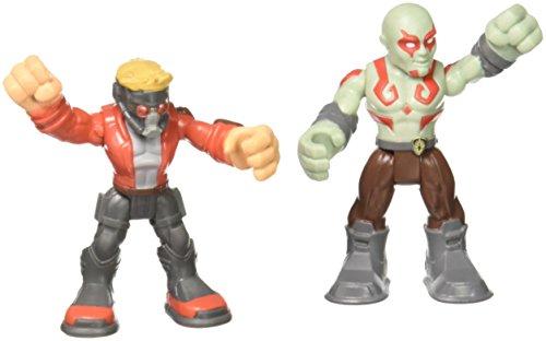 playskool-heroes-marvel-super-hero-adventures-star-lord-and-drax-figures