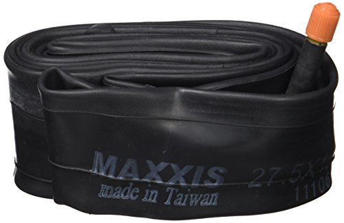 maxxis-camera-daria-welter-weight-275x190-235-34-mm