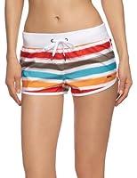 ESPRIT Z9064 Women's Swim Shorts