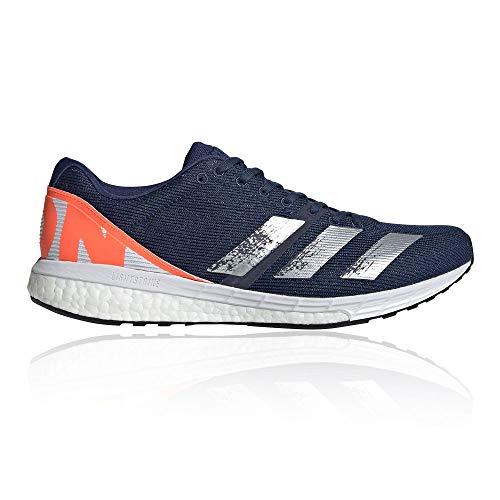 Adidas Adizero Boston 8 Zapatillas para Correr - SS20-42.7