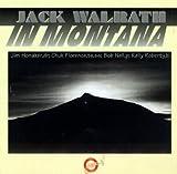 Songtexte von Jack Walrath - In Montana