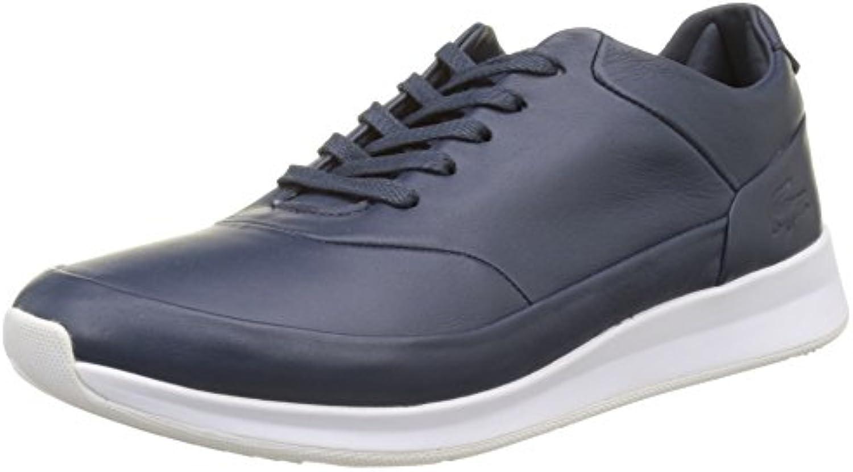 Converse All Star Zapatos Personalizadas Unisex (Producto Artesano) Music -