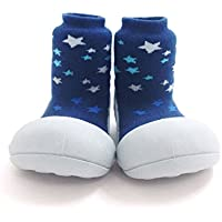 Attipas AN0602 - Set de regalos para recién nacidos sg7D5MWFmU