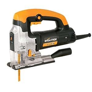 jig saw tool. jig saws saw tool