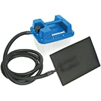 Silverline 128966 - 2200W DIY Steam Wallpaper Stripper 230V
