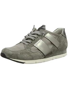 Kennel und Schmenger Schuhmanufaktur Damen Tiger Sneakers