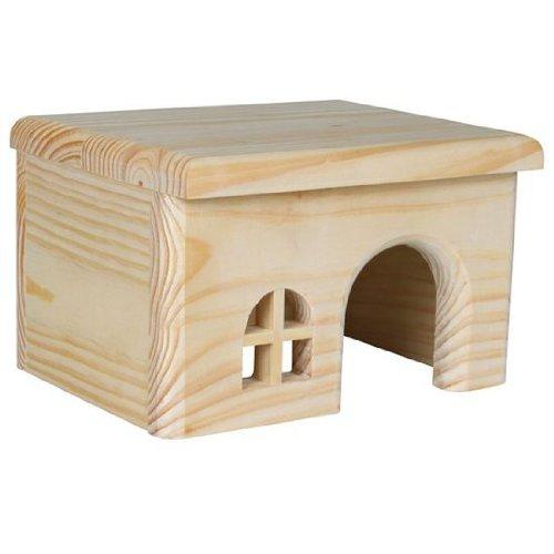 trixie-casetta-in-legno-per-conigli-40x-20x-23cm
