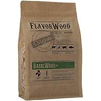 flavorw–Virutas de Brentwood (Aliso + Romero) 2.5L con sorteo parte