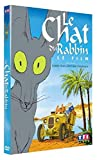 Le Chat du rabbin (César 2012 du...