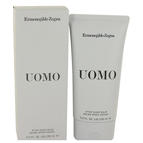 ermenegildo-zegna-uomo-after-shave-balm-50oz-150ml-by-ermenegildo-zegna