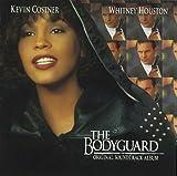 The Bodyguard-Original Sound [Musikkassette]