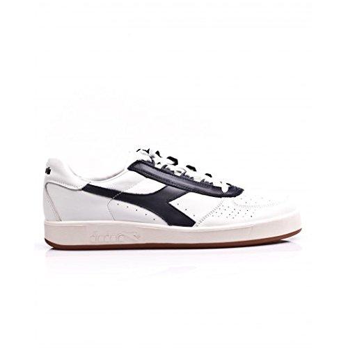 diadora-b-elite-premium-sneaker-herren-75-uk-41-eu