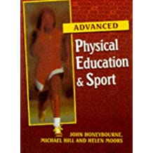 Physical Education and Sport for Advanced Level