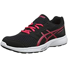 ASICS OUTLET Moda casual