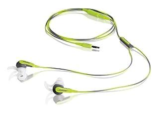 Bose ® SIE2i Sport Headphones - Green (B008V9RWQW) | Amazon price tracker / tracking, Amazon price history charts, Amazon price watches, Amazon price drop alerts