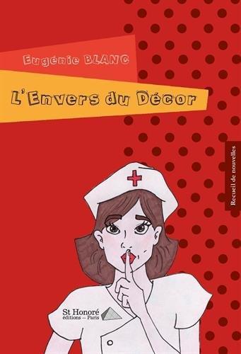 L'Envers du Décor par From Saint Honoré Editions