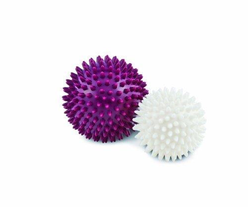 Kettler Massage Balls – Exercise Balls & Accessories