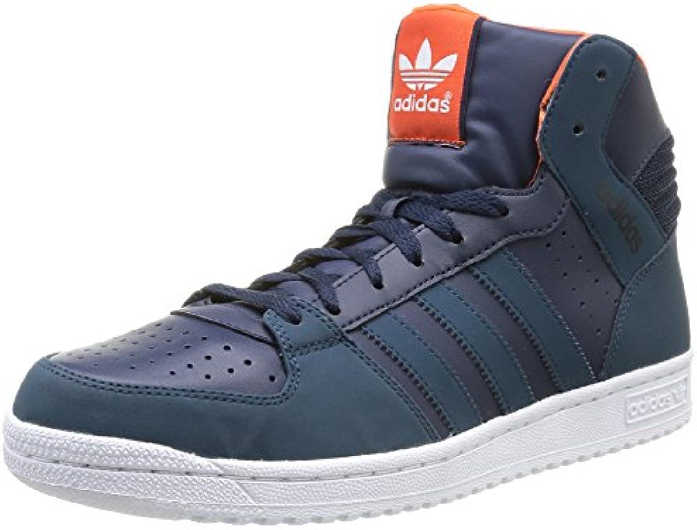 Adidas Pro Play 2 - Zapatillas de baloncesto para hombre  -