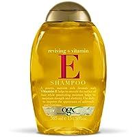Organix ogx Champú vitamina E 385 ml ...