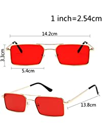 Amazon.fr   Montures de lunettes   Vêtements dc62ae31647c