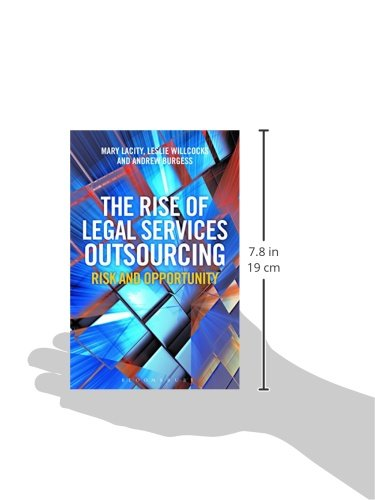 recognizing contracts risks and oportunities Recognizing opportunities 1 2-1 chapter 2 entrepreneurship: successfully launching new ventures, 2/e bruce r barringer r duane ireland - people who build a substantial network of social and professional contacts will be exposed to more opportunities and ideas than people with.