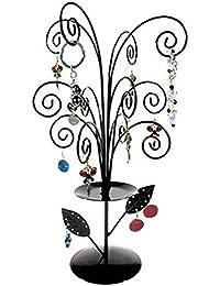 Pr sentoir bijoux - Presentoir bijoux professionnel ...
