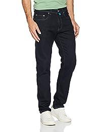 Pierre Cardin Herren Tapered Fit Jeans Futureflex