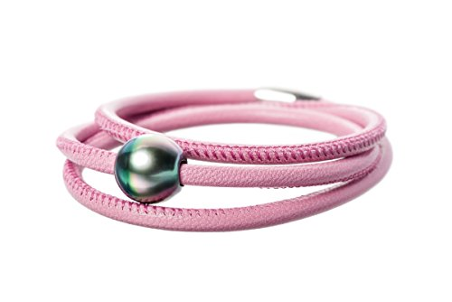 Perlenarmband - Love is in the Air