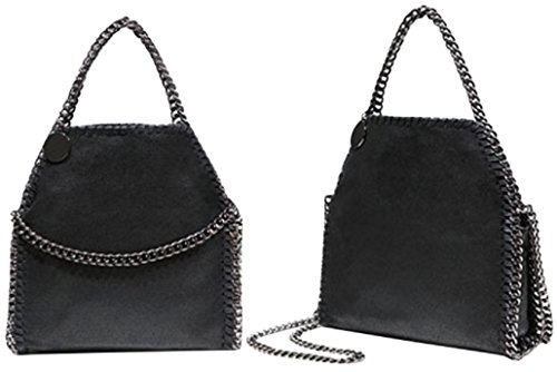 getthatbag-sac-pour-femme-a-porter-a-lepaule-noir-noir